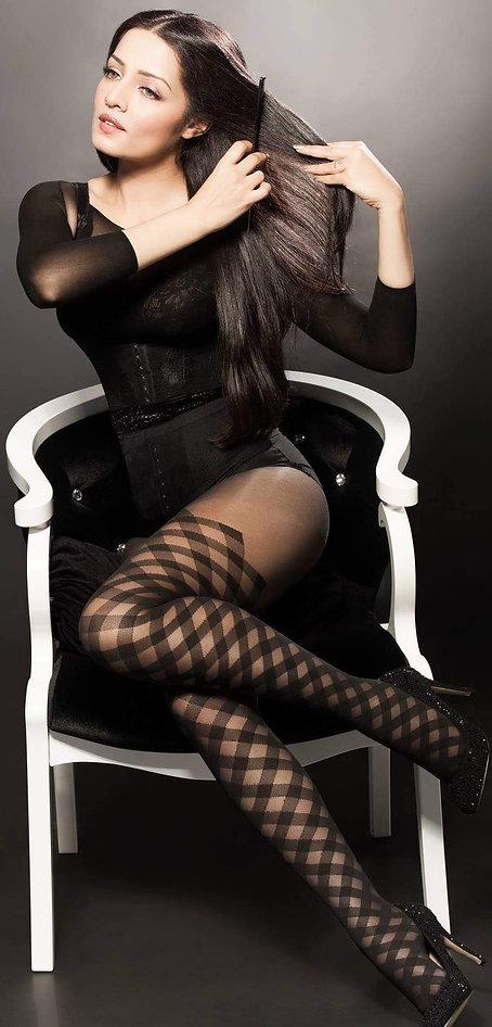 Celina Jaitly1.jpg