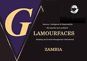 logo Zambia.jpg