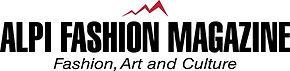Logo-magazine_new1.jpg