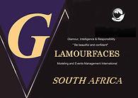 logo south africa.jpg