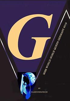logo_miss_world_noble_queen_germany.jpg