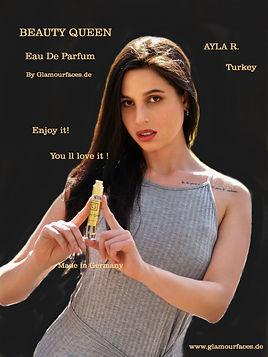 ayla_perfume1.jpg