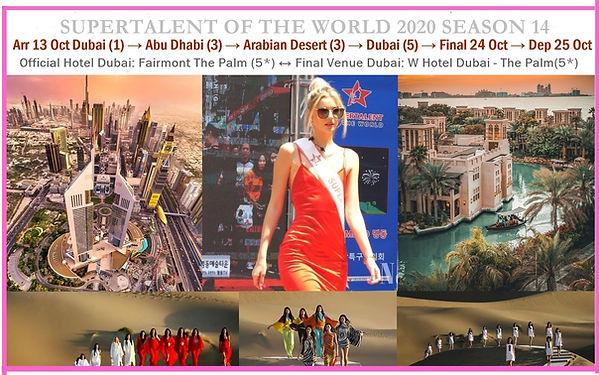international_flyer.jpg
