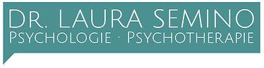 Dr-Laura-Semino.jpg