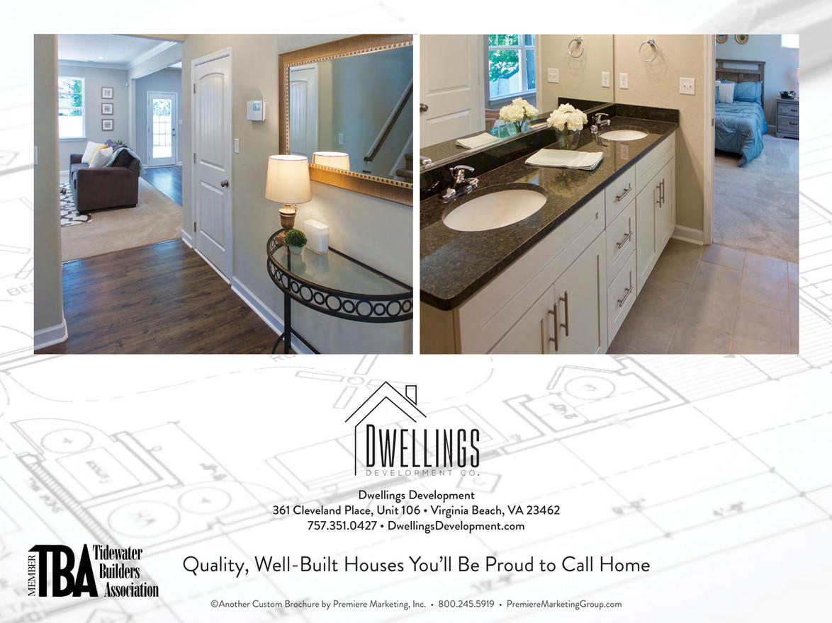 Dwellings Development_Virginia Beach_VA6