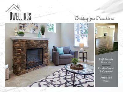 Dwellings Development_Virginia Beach_VA.