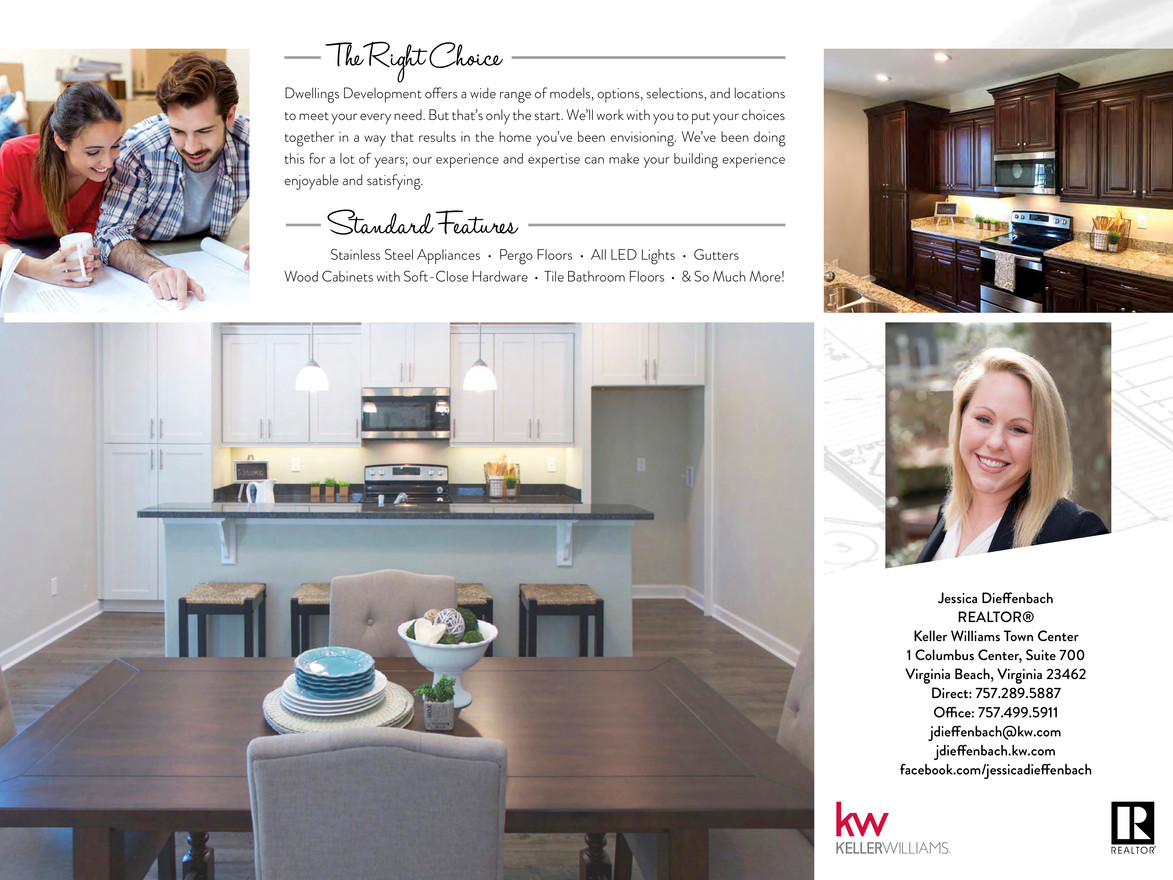 Dwellings Development_Virginia Beach_VA4
