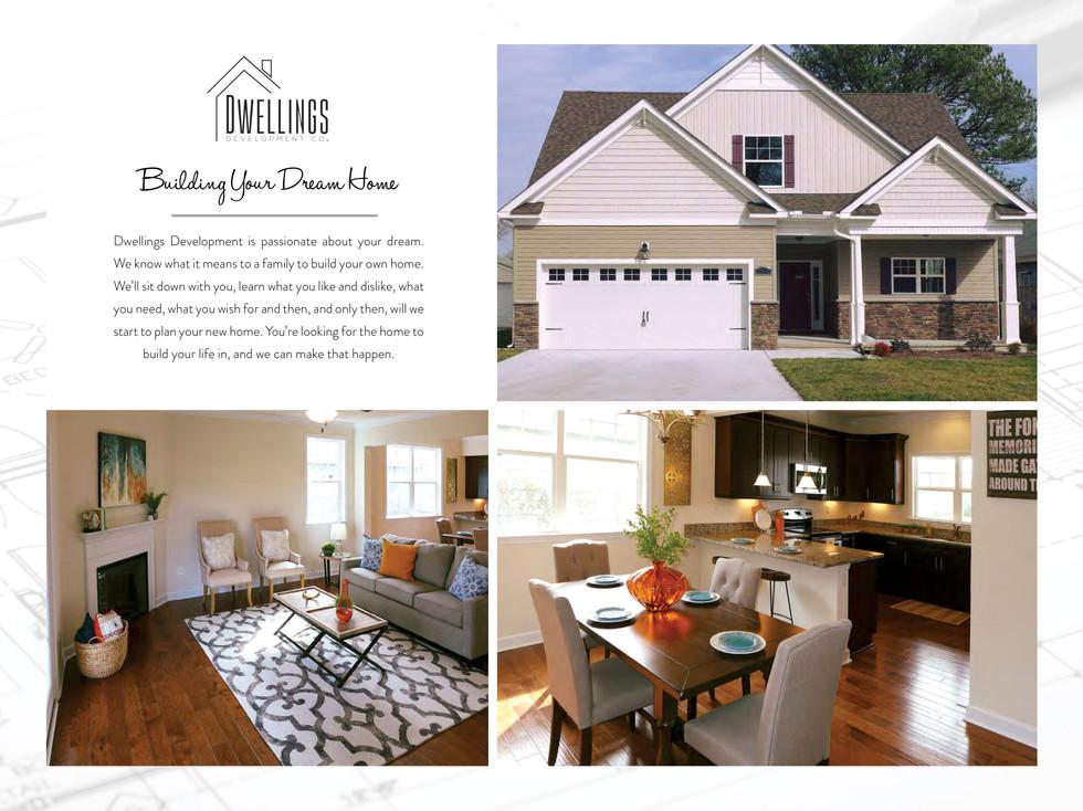 Dwellings Development_Virginia Beach_VA2