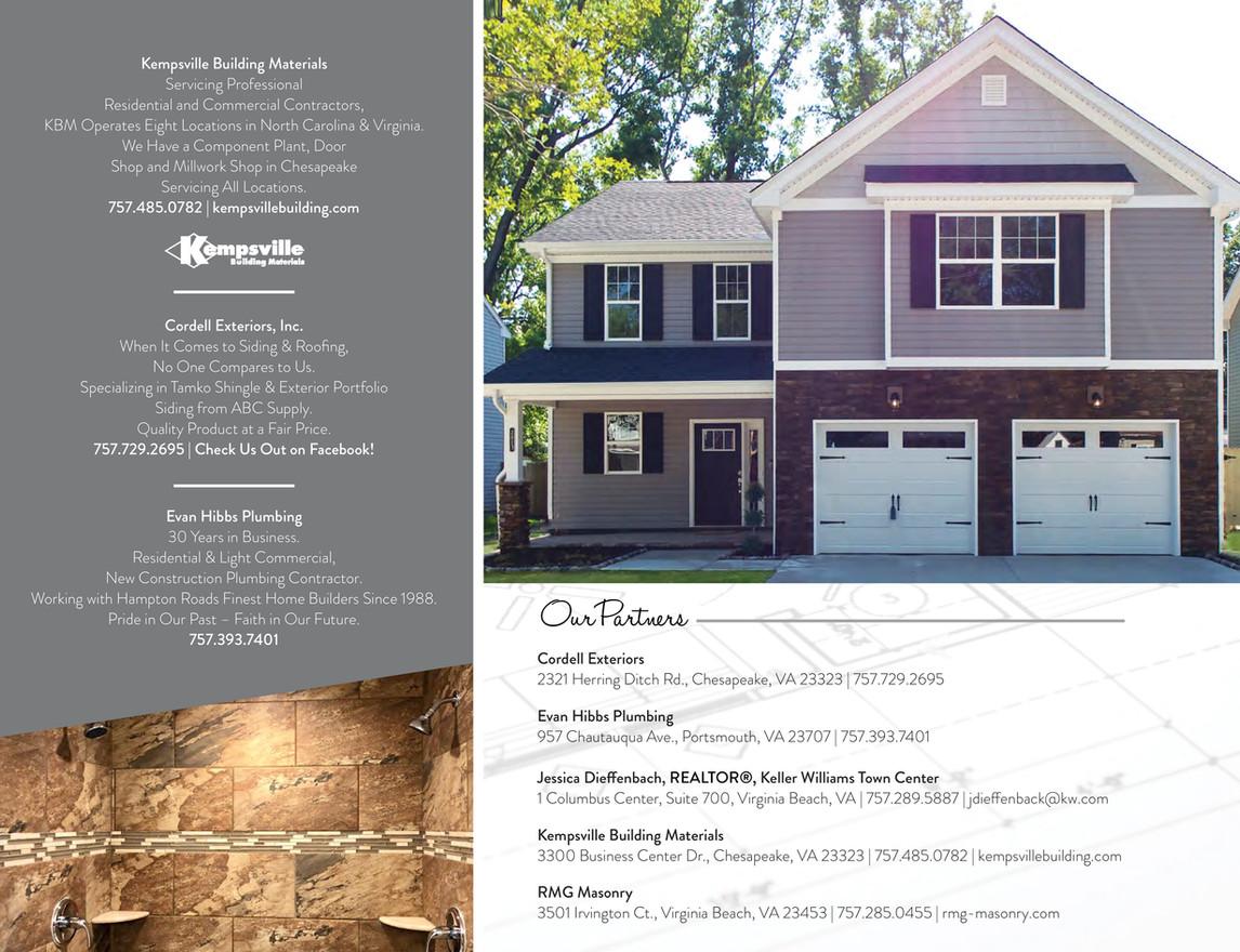 Dwellings Development_Virginia Beach_VA5