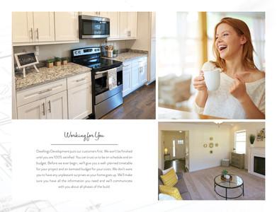 Dwellings Development_Virginia Beach_VA3