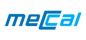 logo-meccal.png