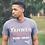 Thumbnail: Unisex Yahweh > Our Way T-Shirt