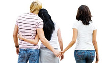 When Inadequacy Meets Infidelity: Do Men Think Before They Cheat?