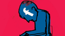 Social Media Algorithms and Your Mental Health