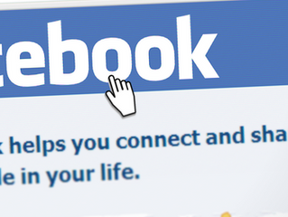 An Open Letter To Facebook