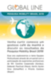 mobilitybrasil-sp-2019-a.jpg