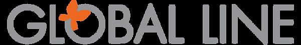 gline-logo-800px.png
