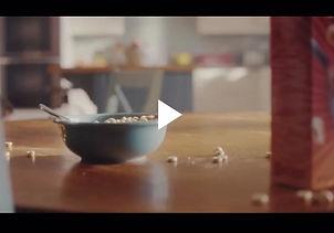 Dutch Boy Paint Commercial