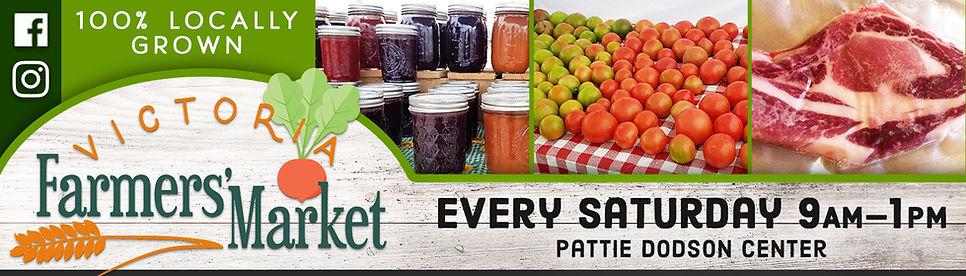 FoodBank-Farmer'sMarket-DigBullB.jpg