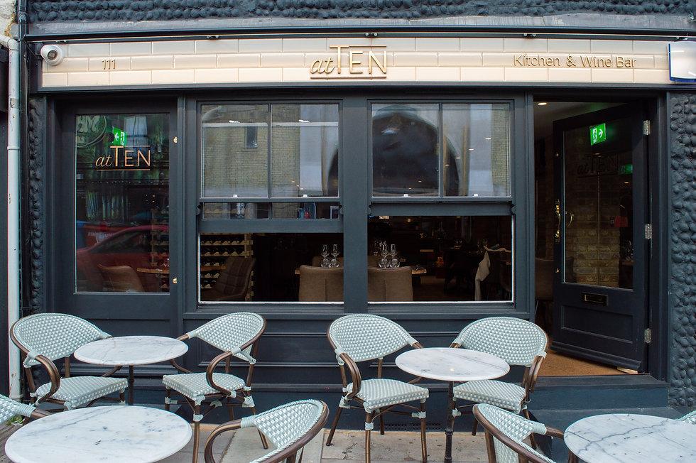 at ten restaurant front (3).jpg