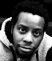 Sakhile Nkomo Profile 2019.png