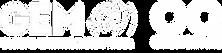 gem oq logo white.png