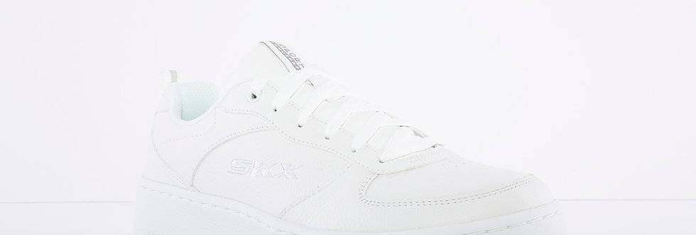 Skechers 149440 White
