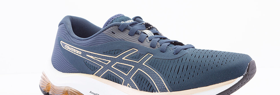 Asics Gel - Pulse 12 Navy
