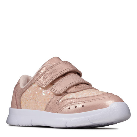 ath sonar t pink leather