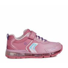 j0245a pink