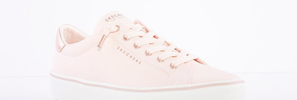 Skechers 74136 Pink