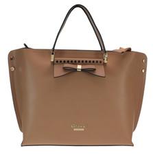 Camel Cara Grab Bag