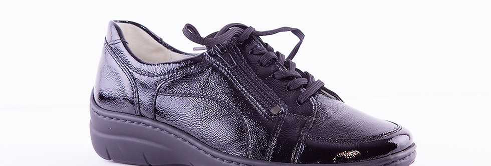 Waldlaufer 931003 Black