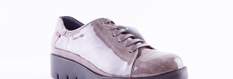 Callaghan 89815 Taupe Patent