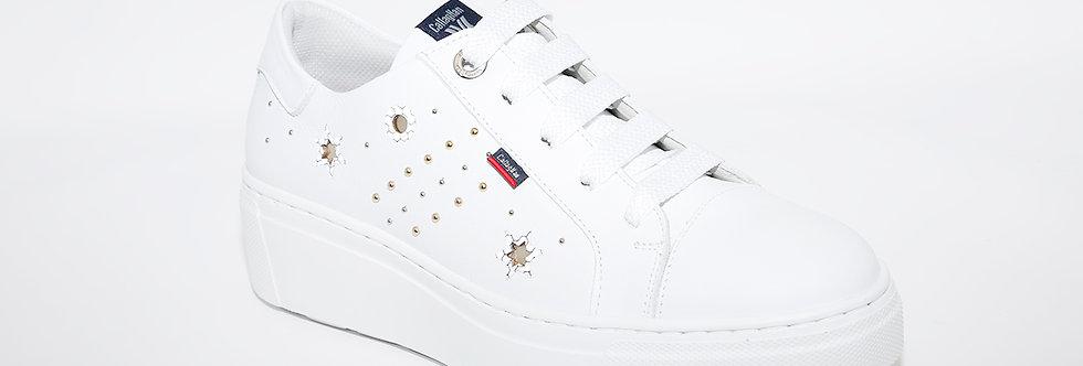 Callaghan 14920 White