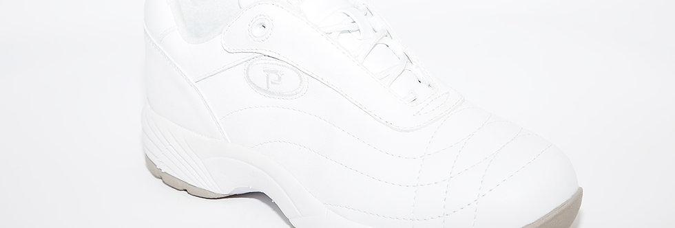 Propet 3860 White