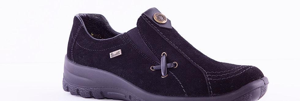 Rieker L7171 Black