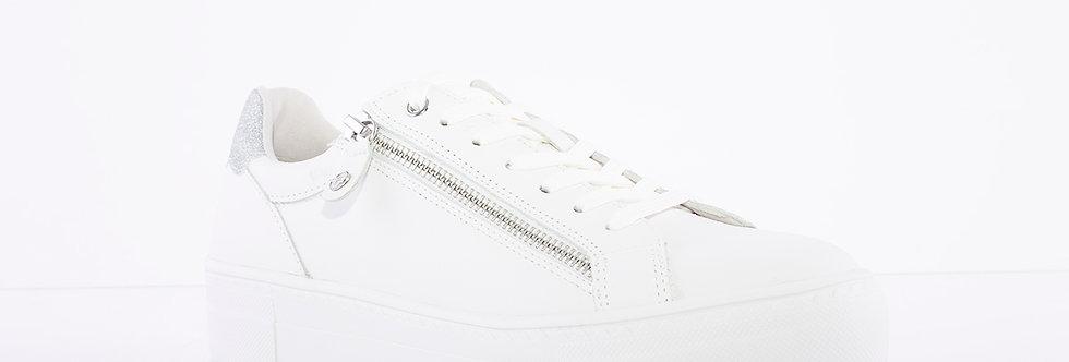 Tamaris 23312 White/Silver