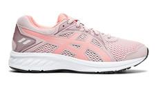 1014a035 jolt 2 pink coral
