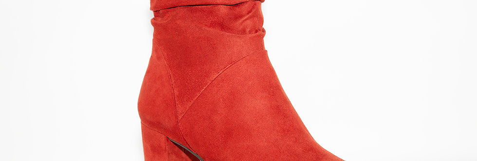 Marco Tozzi 25307 Red