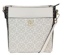 Natblack Borana Crossbody Bag