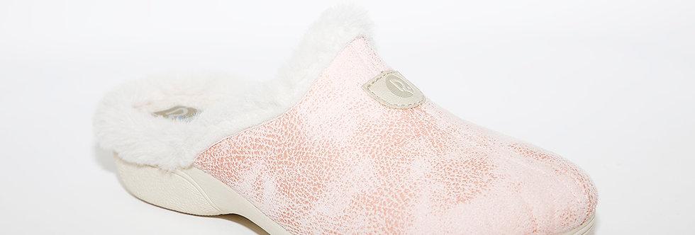 Roal Pink R00730