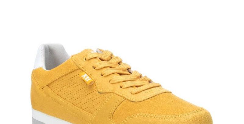 XTI 49992 Yellow