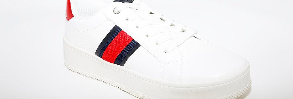 Sprox 499390 White/Navy
