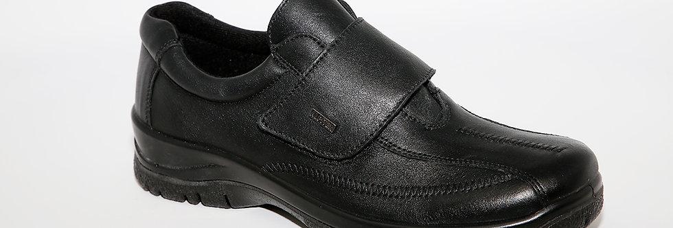 Alpina 4178 Black Velcro