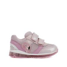 b0285c pink