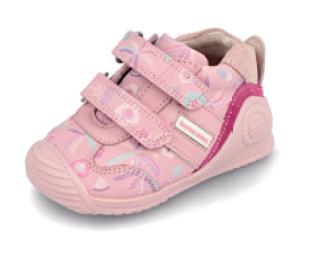 202120 a pink