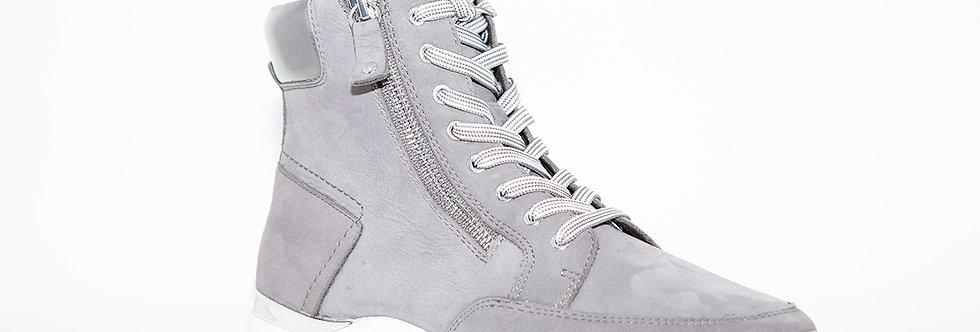 Caprice 25221 Grey