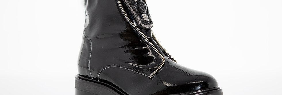 Fiorella 283666 Black