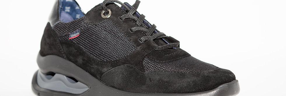 Callaghan 45800 Black